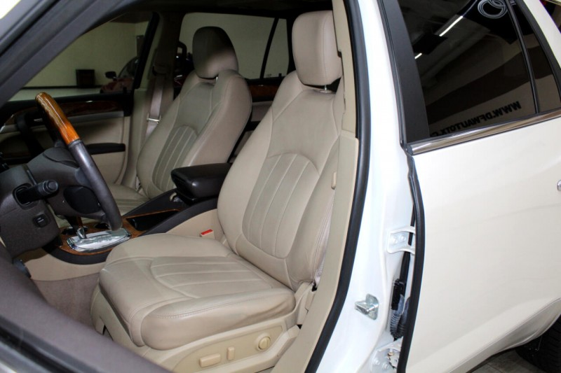 Buick Enclave 2012 price $12,995