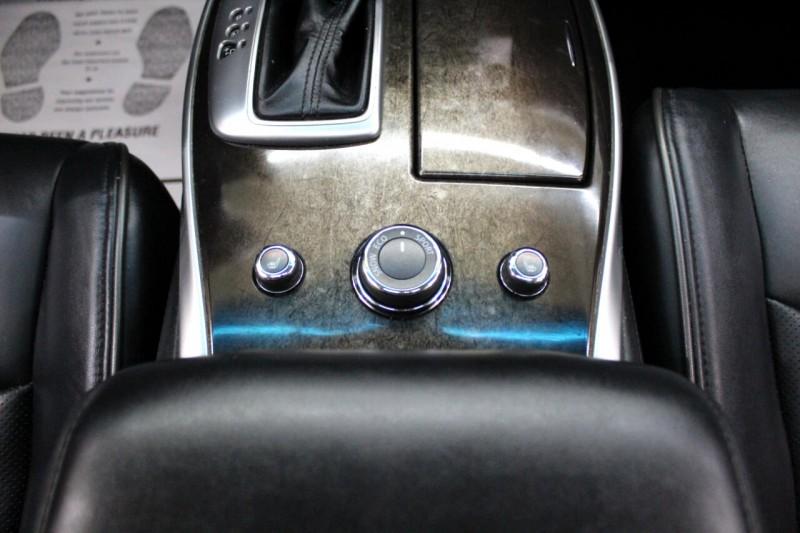 Infiniti QX60 2014 price $16,995