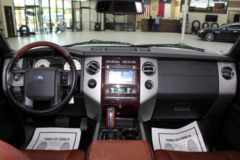 Ford Expedition 2012 price $13,995