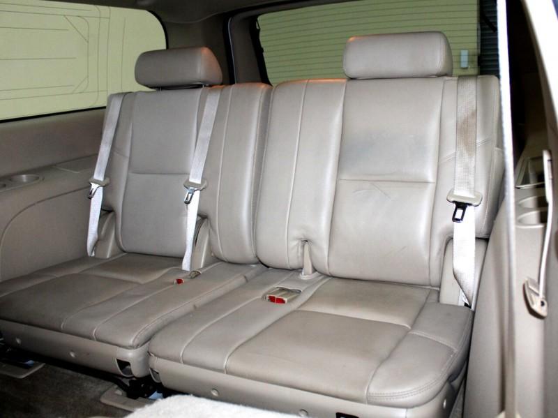 GMC Yukon Denali 2011 price $11,995