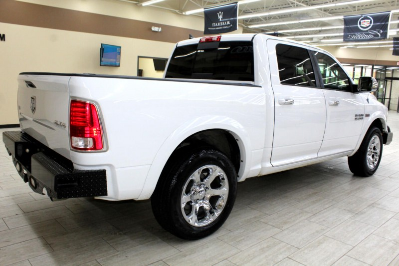 RAM 1500 2013 price $21,995