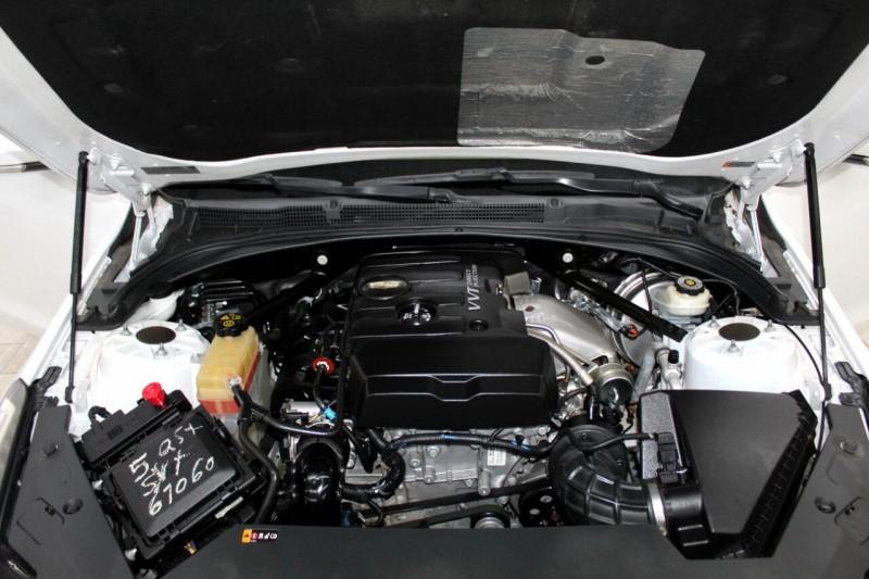 Cadillac ATS 2015 price $15,995