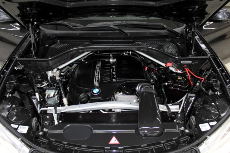 BMW X5 2015 price $22,995