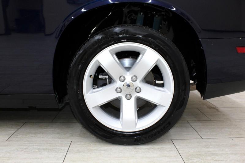 Dodge Challenger 2013 price $18,995