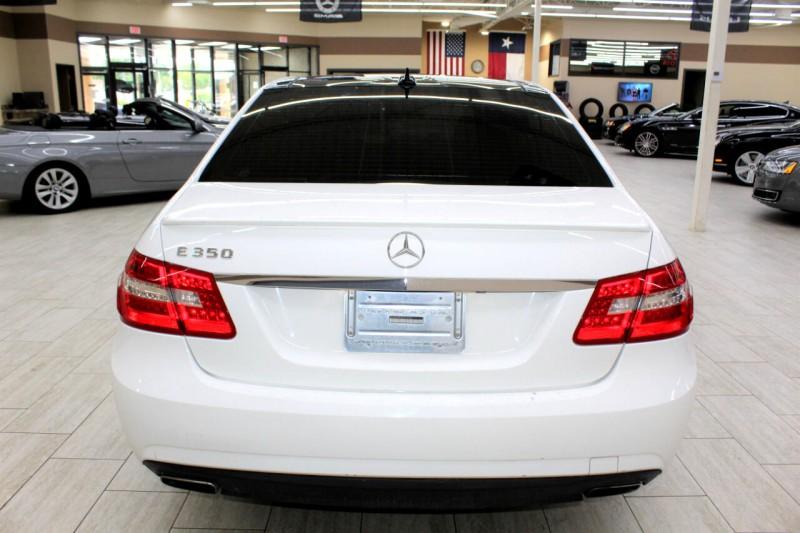 Mercedes-Benz E-Class 2013 price $13,495