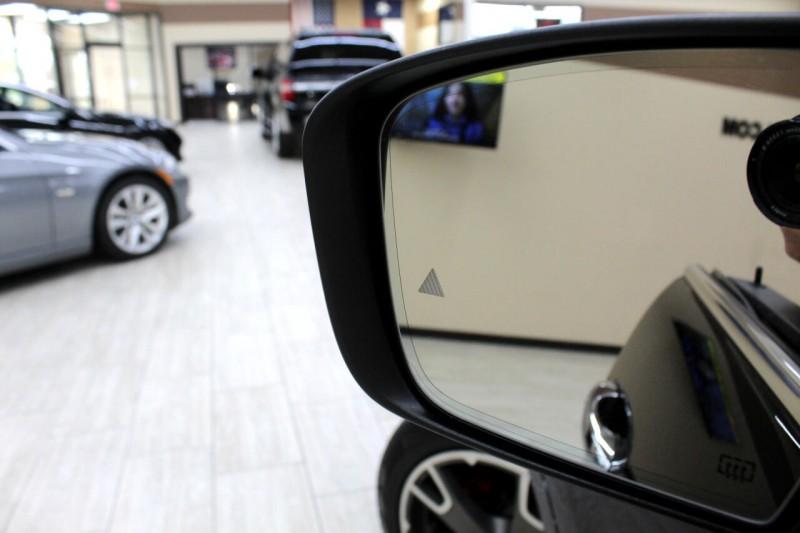 Maserati Levante 2017 price $44,995