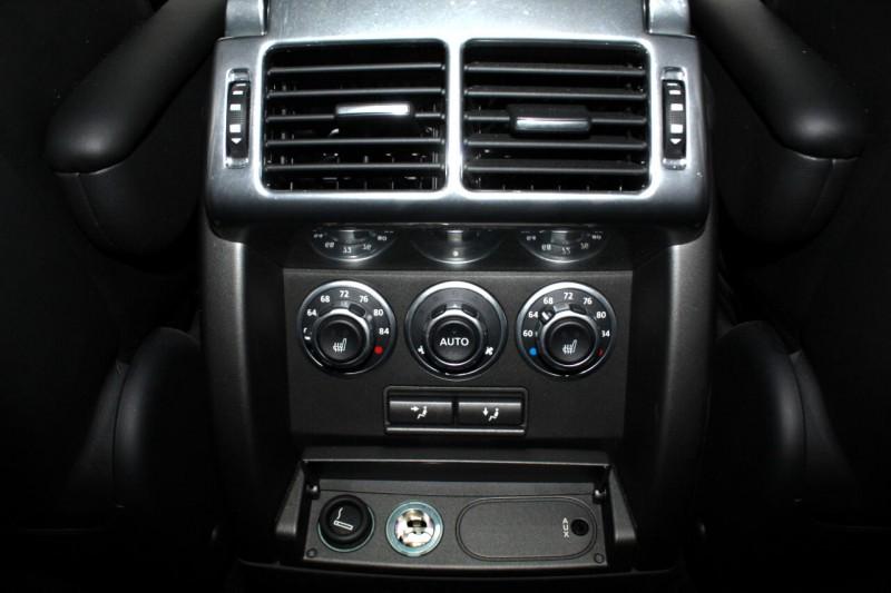 Land Rover Range Rover 2012 price $27,995