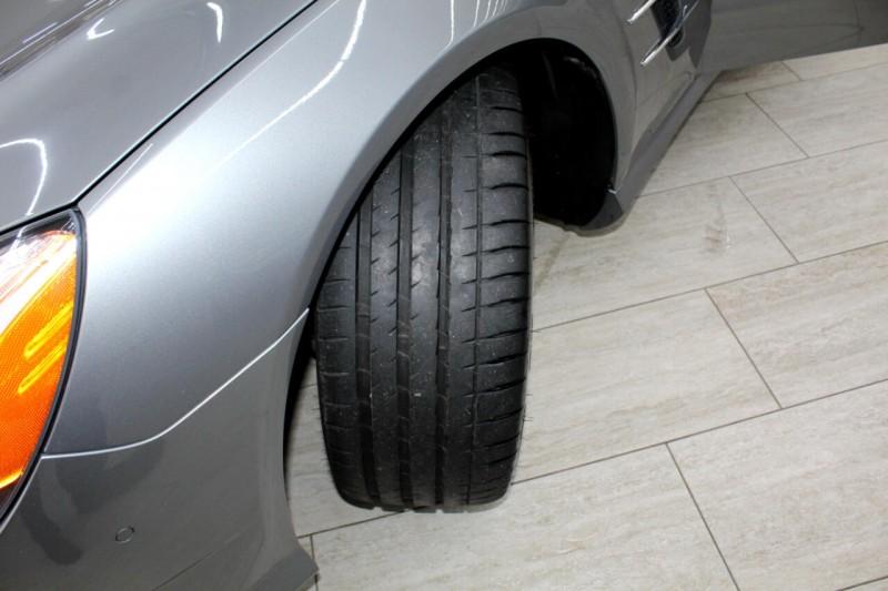 Mercedes-Benz SL-Class 2013 price $36,995