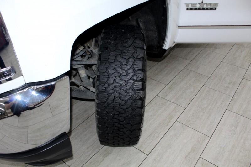 Chevrolet Silverado 1500 2018 price $33,995