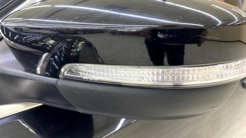Volkswagen Passat 2013 price $12,995