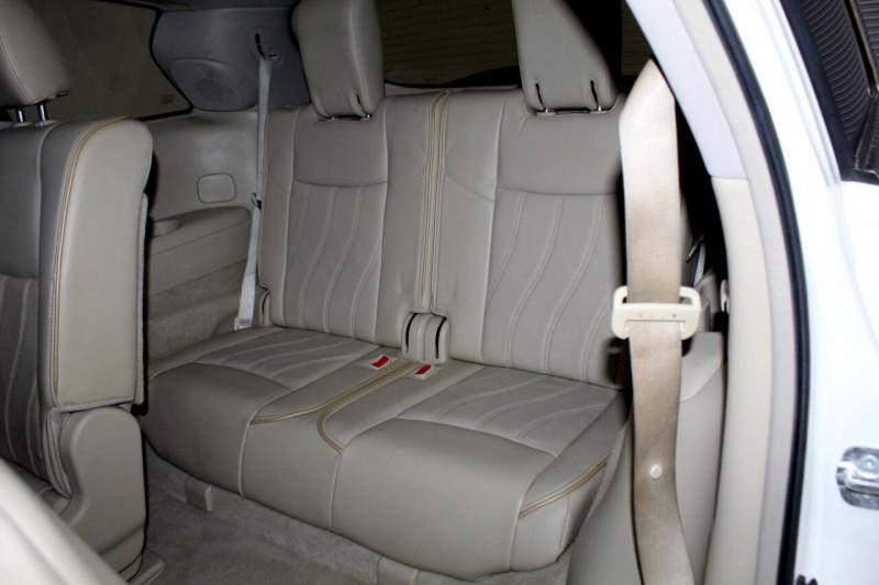 Infiniti JX 2013 price $13,995