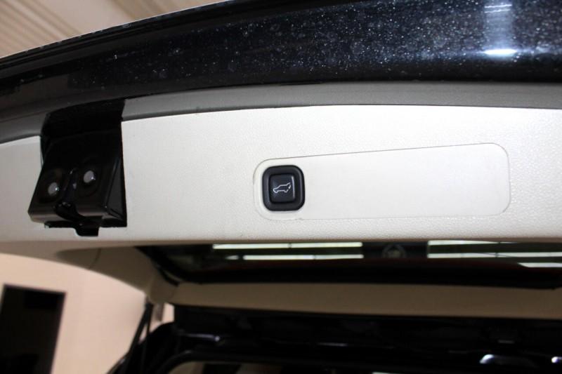Cadillac Escalade Hybrid 2011 price $18,995