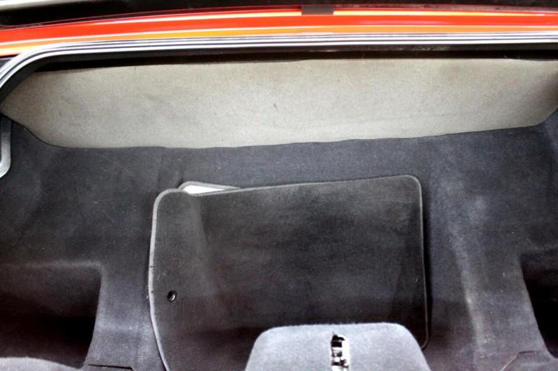 Chevrolet Corvette 2004 price $24,995