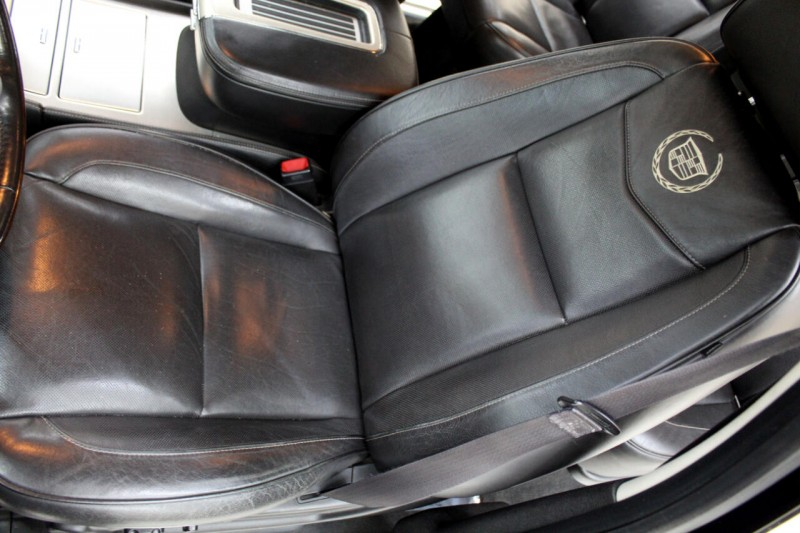 Cadillac Escalade 2014 price $19,995