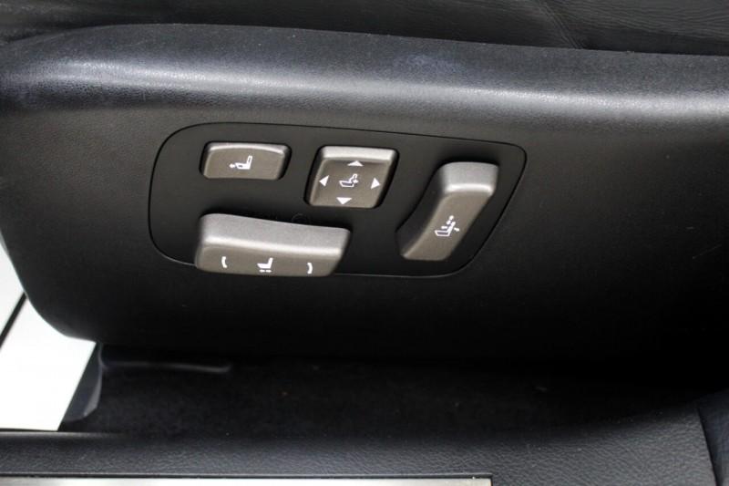 Lexus LS 460 2008 price $14,995