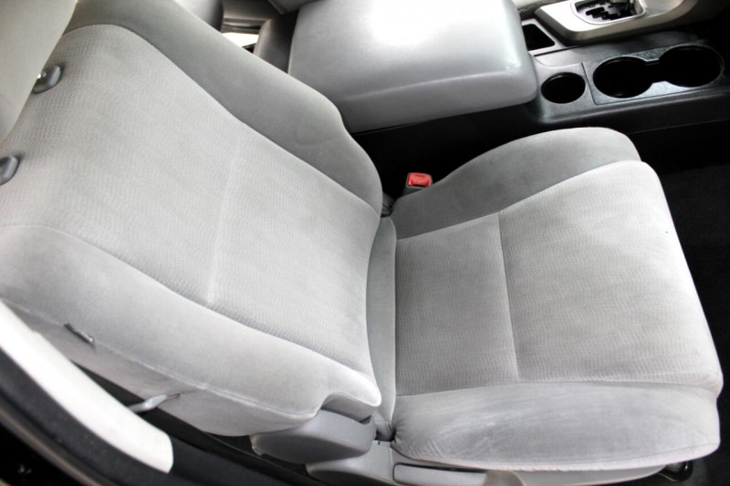 Toyota Sequoia 2012 price $14,995