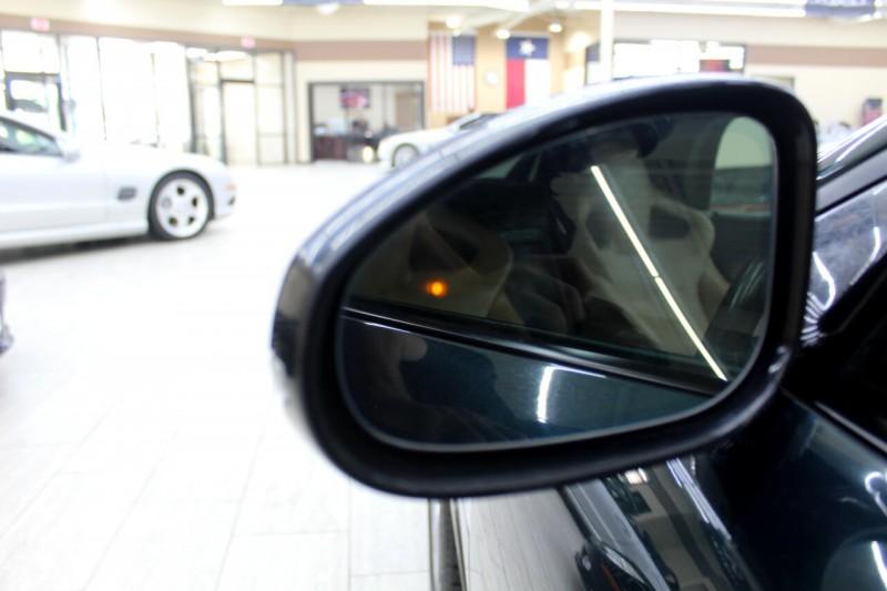 Jaguar F-Type 2014 price $29,995