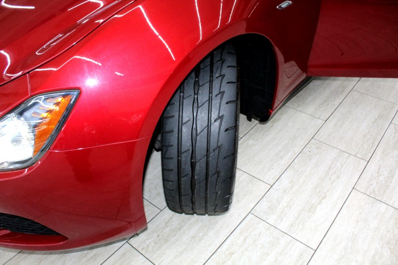 Maserati Ghibli 2016 price $34,995