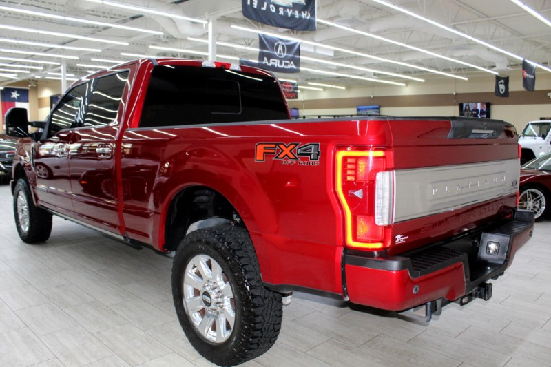Ford F-250 SD 2017 price $55,995