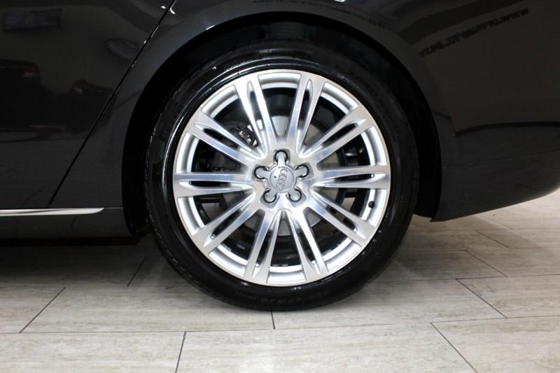 Audi A8 2013 price $19,995