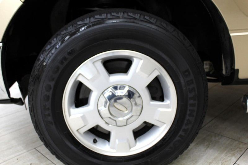 Ford F-150 2012 price $11,995