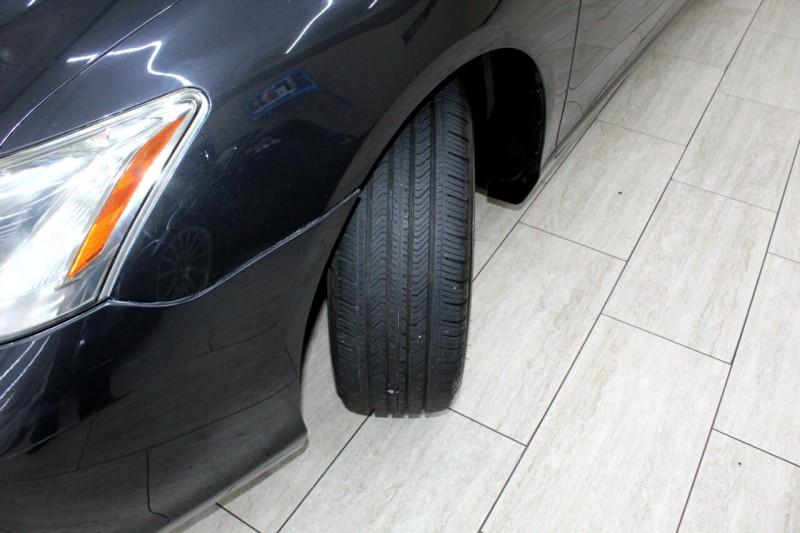 Lexus ES 350 2007 price $11,995
