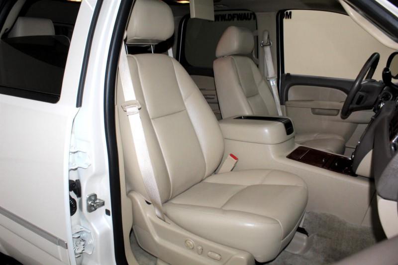 Chevrolet Tahoe 2014 price $16,995