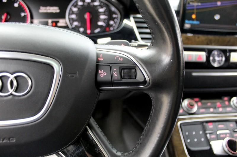 Audi A8 2015 price $31,995