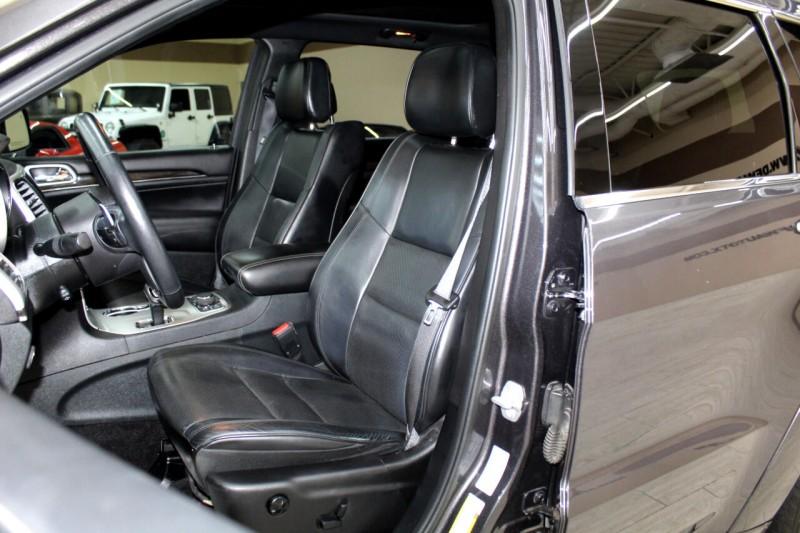 Jeep Grand Cherokee 2015 price $21,995