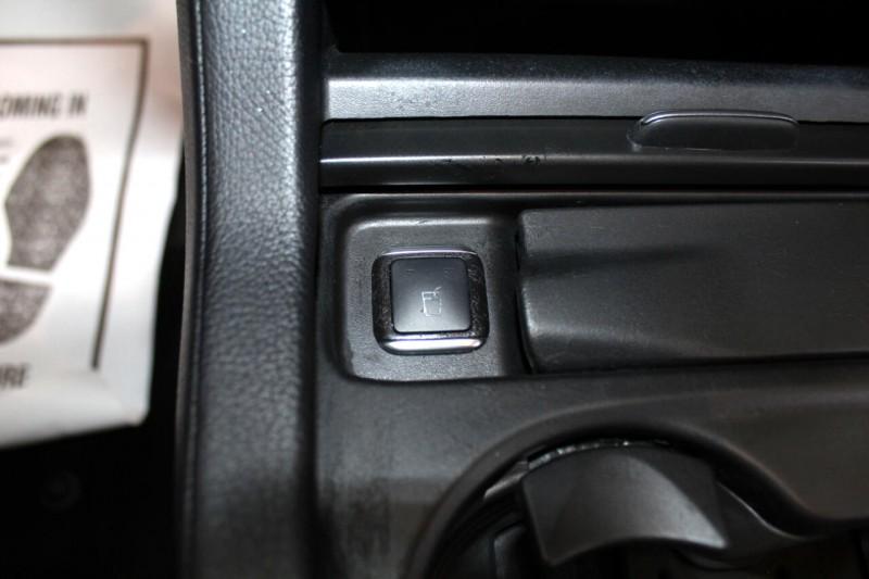 Mercedes-Benz GL-Class 2015 price $25,995