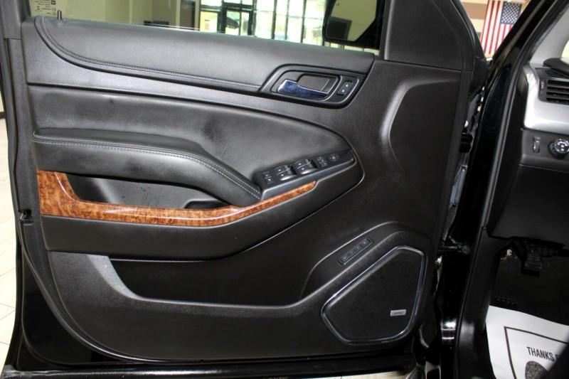 Chevrolet Suburban 2017 price $32,995