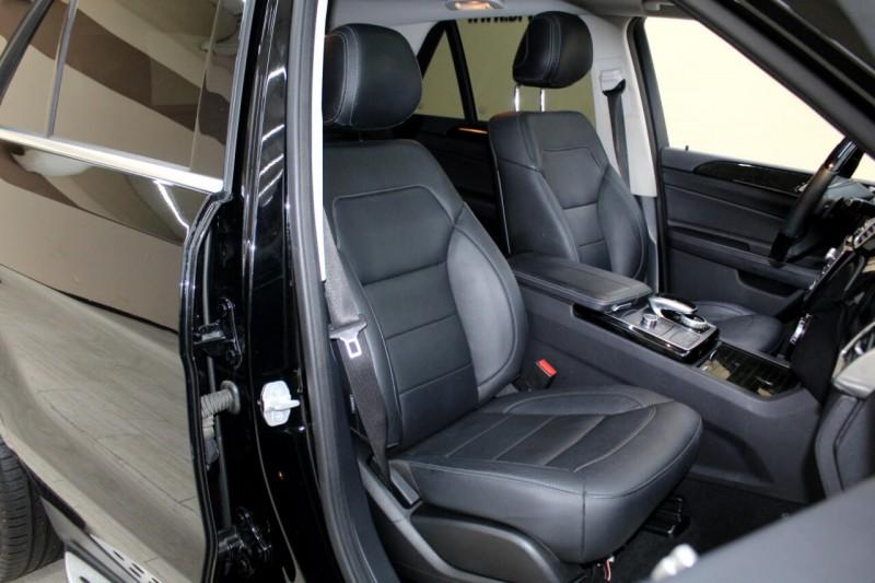 Mercedes-Benz GLE-Class 2016 price $30,995