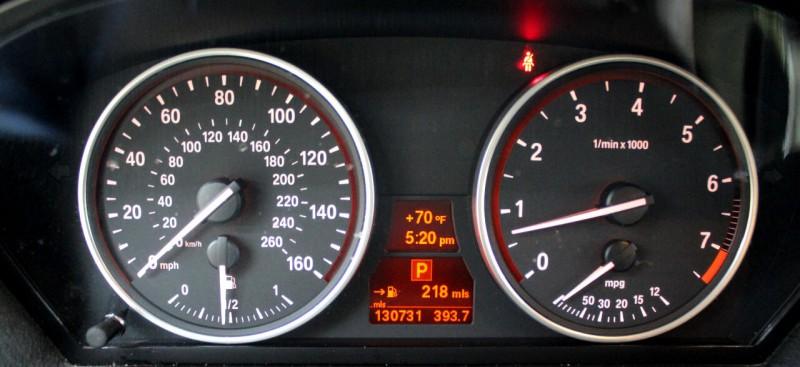 BMW X5 2013 price $13,995