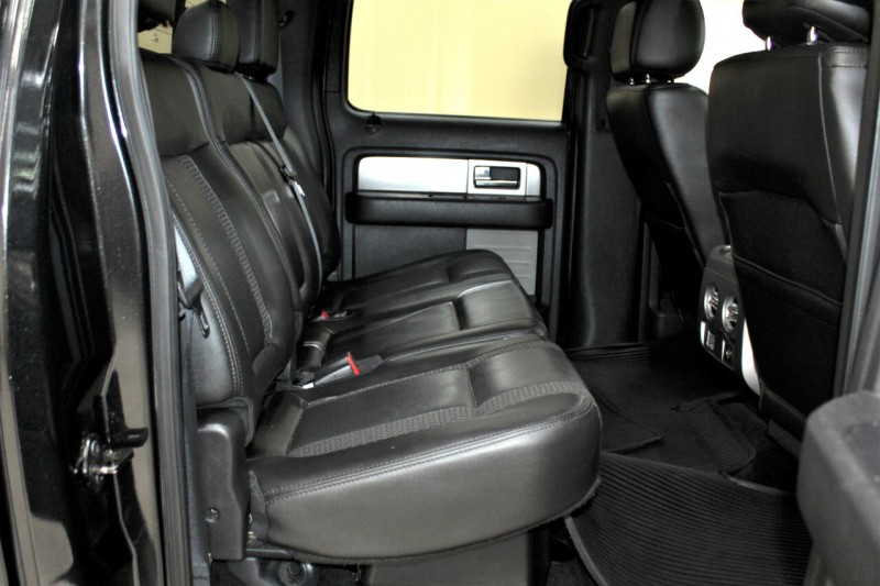 Ford F-150 2013 price $35,995