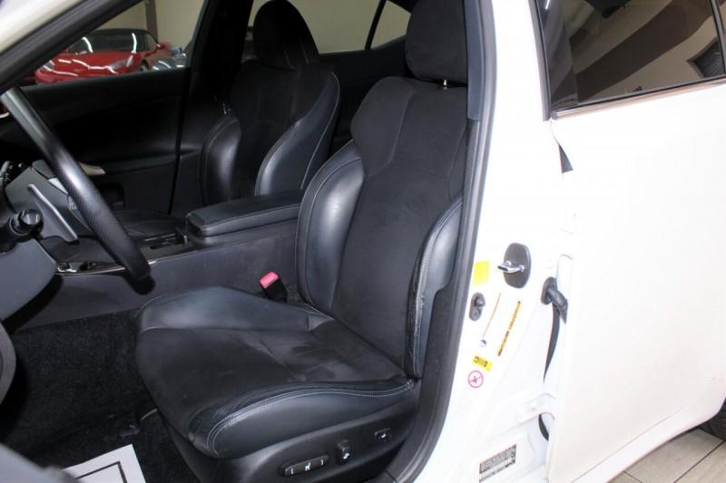 Lexus IS 2011 price $11,995