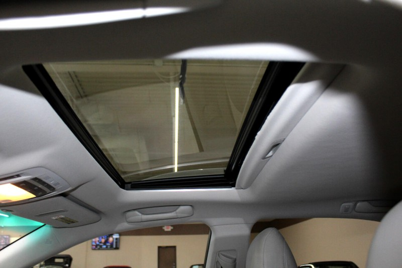 Lexus RX 350 2011 price $14,995