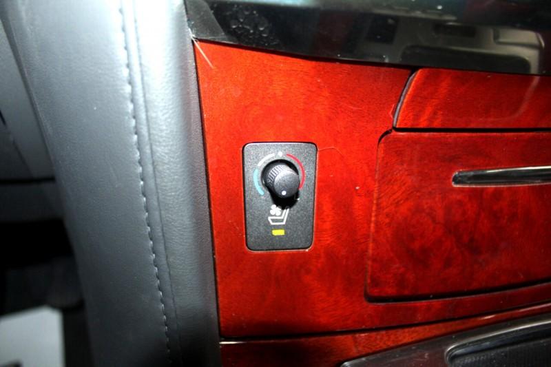 Lexus LX 570 2009 price $25,995