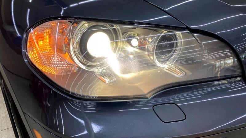 BMW X5 2013 price $16,990