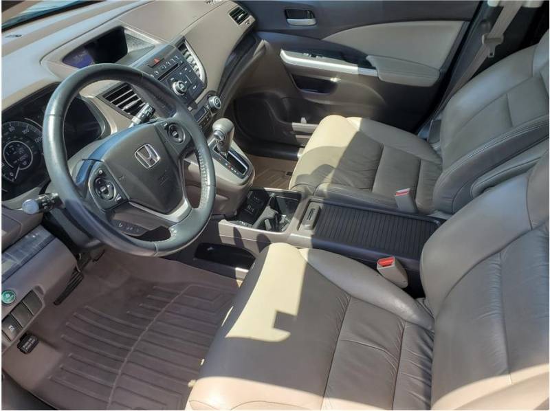 Honda CR-V 2013 price $14,995
