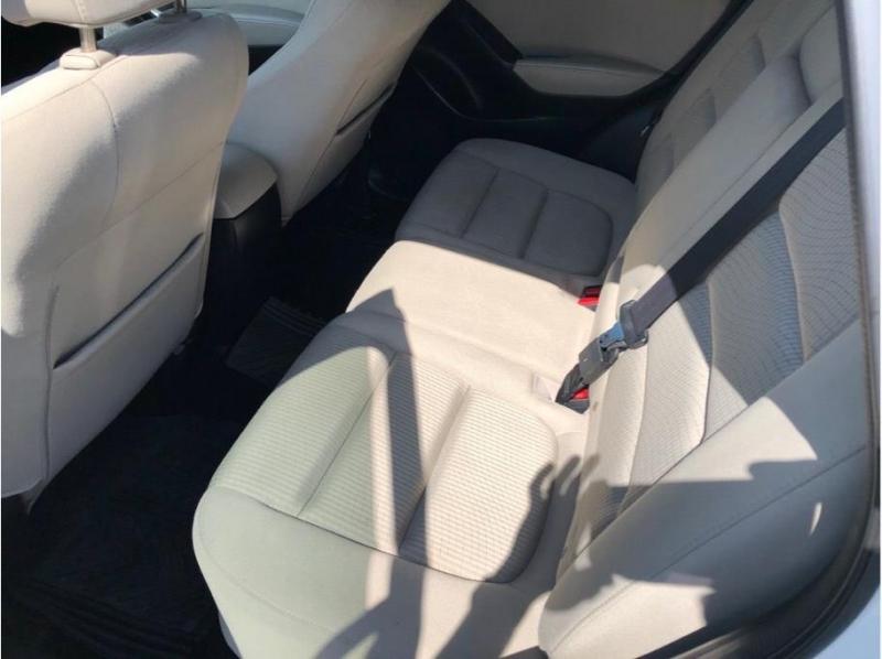 MAZDA CX-5 2015 price $12,995