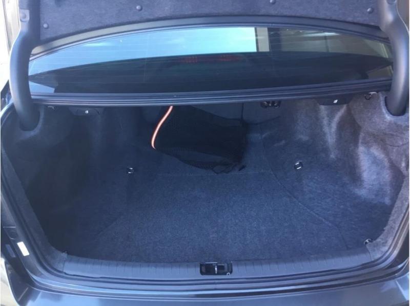 Acura TSX 2011 price $11,995