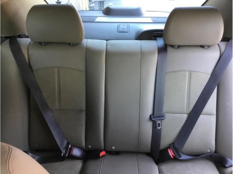 Chevrolet Malibu 2011 price $9,995