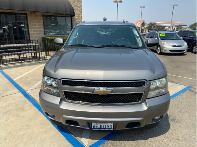 Chevrolet Suburban 1500 2008 price $12,995