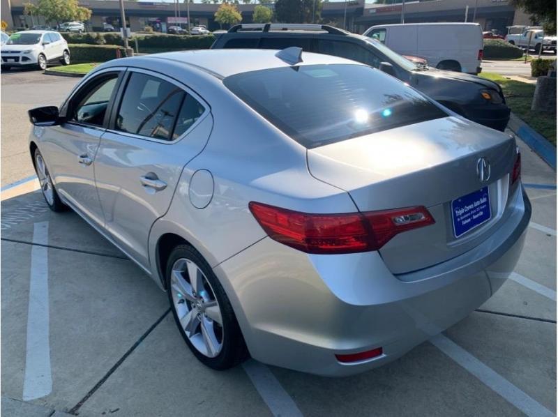 Acura ILX 2013 price $11,995