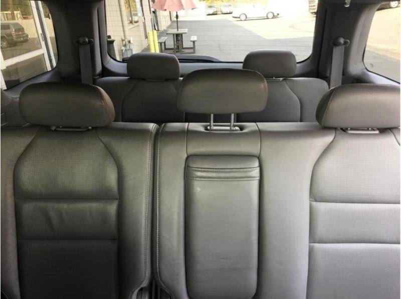 Acura MDX 2006 price $10,995