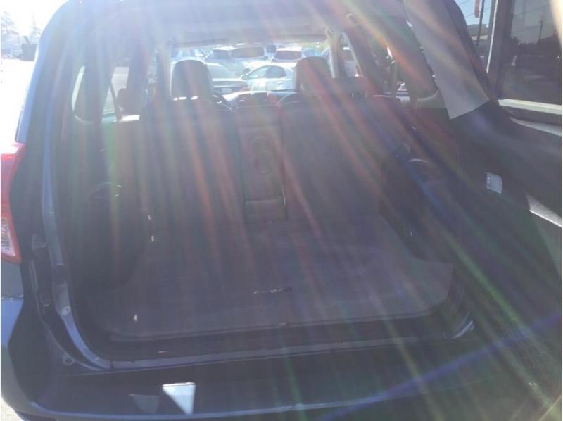 Toyota RAV4 2007 price $9,995