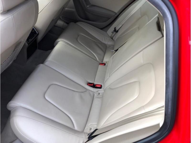 Audi A4 2011 price $11,995