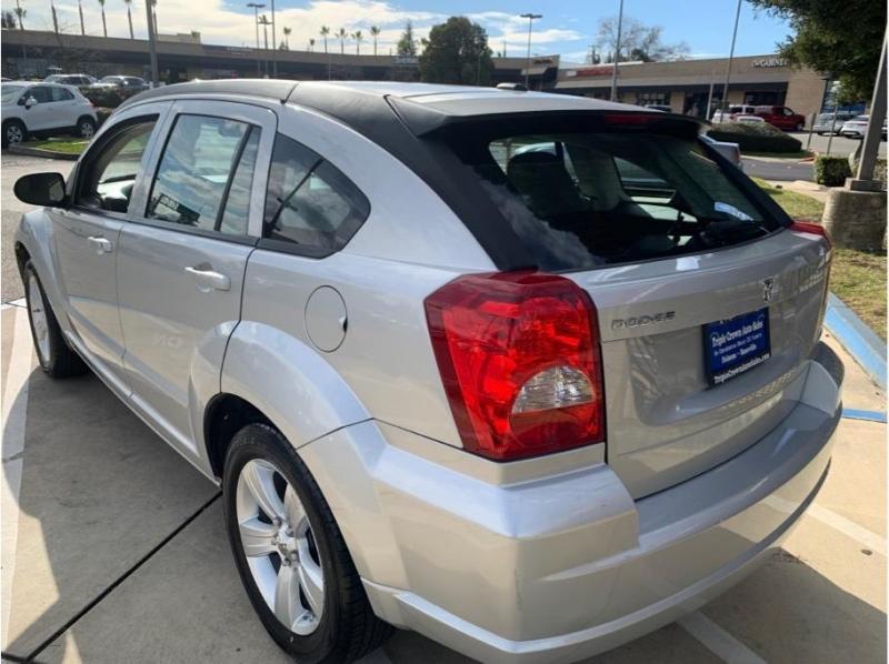 Dodge Caliber 2012 price $6,995