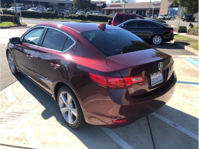 Acura ILX 2014 price $12,995