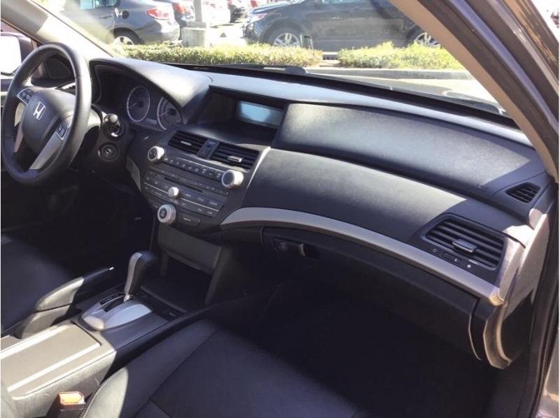 Honda Accord 2011 price $9,995